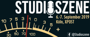 StudioSzene