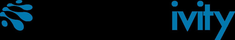 iConnectivity Logo